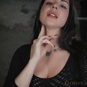 Goddess Alexandra Snow Quality Findomme 1080p Video ts 161220 mkv