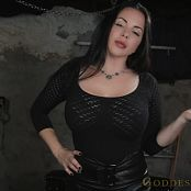 Alexandra Snow Quality Findomme HD Video