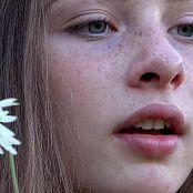 Juliet Summer HD Video 336 161220 mp4