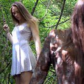 Juliet Summer HD Video 337 171220 mp4