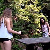 Juliet Summer HD Video 338 181220 mp4
