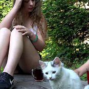 Juliet Summer HD Video 339 191220 mp4