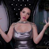 Goddess Alexandra Snow Pleasure and Purpose 1080p Video ts 201220 mkv