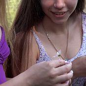 Juliet Summer HD Video 340 201220 mp4