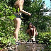 Juliet Summer HD Video 341 211220 mp4