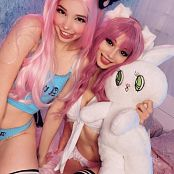Belle Delphine OnlyFans 2020 12 09 1188x2208 a4f31db7fa54985b6c2fc67571d74671