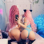 Belle Delphine OnlyFans 2020 12 09 1188x2208 a9a695508eef779b7623e8adcaa1b256
