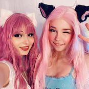 Belle Delphine OnlyFans 2020 12 09 2208x1188 2d1986a5eeee7108d31894647d12fa23