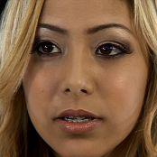 Kat Tough Love 8 AI Enhanced TCRips Video 111220 mkv