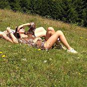 PilGrimGirl Juliet Summer HD Video 004 221220 mp4