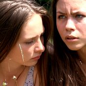 PilGrimGirl Juliet Summer HD Video 004