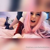 Belle Delphine OnlyFans First Hardcore Video 231220 mp4