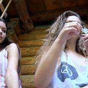 Juliet Summer HD Video 342 231220 mp4