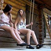 Juliet Summer HD Video 342