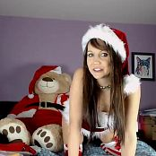 Andi Land 12202020 Camshow Video 251220 mp4