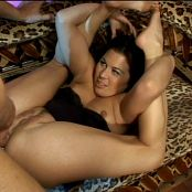 Ashley Blue Anal Full Nelson Untouched DVDSource TCRips 251220 mkv