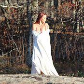 Christina Model OnlyFans Updates Pack 007 040