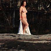 Christina Model OnlyFans Updates Pack #007