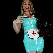 GoddessPoison LOBOTOMY Mindwash experiment 2 Video 241220 mp4
