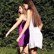 Juliet Summer HD Video 344 251220 mp4