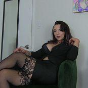 Miss London Lix LLFA Reserves Video 081220 mp4