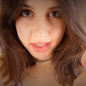 Princess Violette BBC Cuck Mindfuck JOI Video 071220 mp4