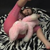 kitty kat pink cutie hump vide 251220 wmv