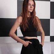 Alisa Model Set 070 002