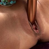 Brianna Love Big Butt Brotha Lovers 11 AI Enhanced Video 271220 mkv