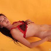 Eva Model Set 039 059