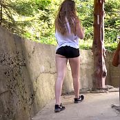 Juliet Summer HD Video 346 271220 mp4