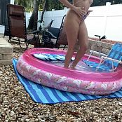 Kalee Carroll Pool Slingshot HD Video 423 271220 mp4