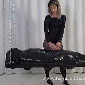 Mandy Marx Joys Camera Work Video 271220 mp4
