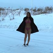 Nikki sims New Years N Polar 1080p Video 271220 mp4