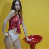 Alisa Model Striptease HD Video 048 291220 avi