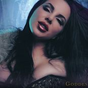 Goddess Alexandra Snow Embrace My Reality 1080p Video ts 291220 mkv