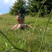 Juliet Summer HD Video 347 291220 mp4