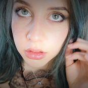 Princess Violette The Urge Video 010121 mp4