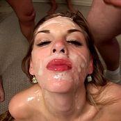 Brianna Love Bakers Dozen 9 AI Enhanced TCRips Video 020121 mkv
