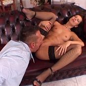 Angelina Crow Fassinating 2 Untouched DVDSource TCRips 030121 mkv