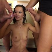 Angelina Crow Fassinating 3 Untouched DVDSource TCRips 030121 mkv