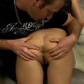Ashley Blue Asses High Faces Down Untouched DVDSource TCRips 030121 mkv