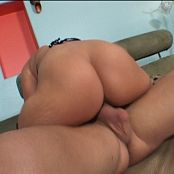 Brianna Love Curves Appeal Untouched DVDSource TCRips 030121 mkv
