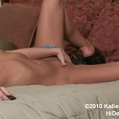 Katies World Payset Video DoggyStyleKatie 030121 mp4
