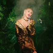 Miley Cyrus High Backyard Sessions 1080p Video 291220 mp4