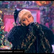 Miley Cyrus Last Christmas Amazon Music Holiday Plays 1080p Video 291220 ts