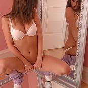 KatesPlayground Remastered Set 192 Mirror Mirror kate lg 046 hq upscale