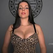 Alexandra Snow Trained to Love My Piss Video 060121 mp4
