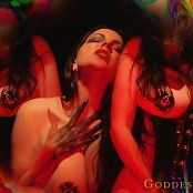 Alexandra Snow Damned Devotion Invocation of Lust Video 070121 mp4