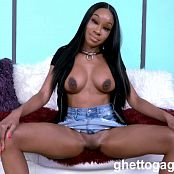 GhettoGaggers Stuck Up And Prissy 1080p Video 060121 mp4